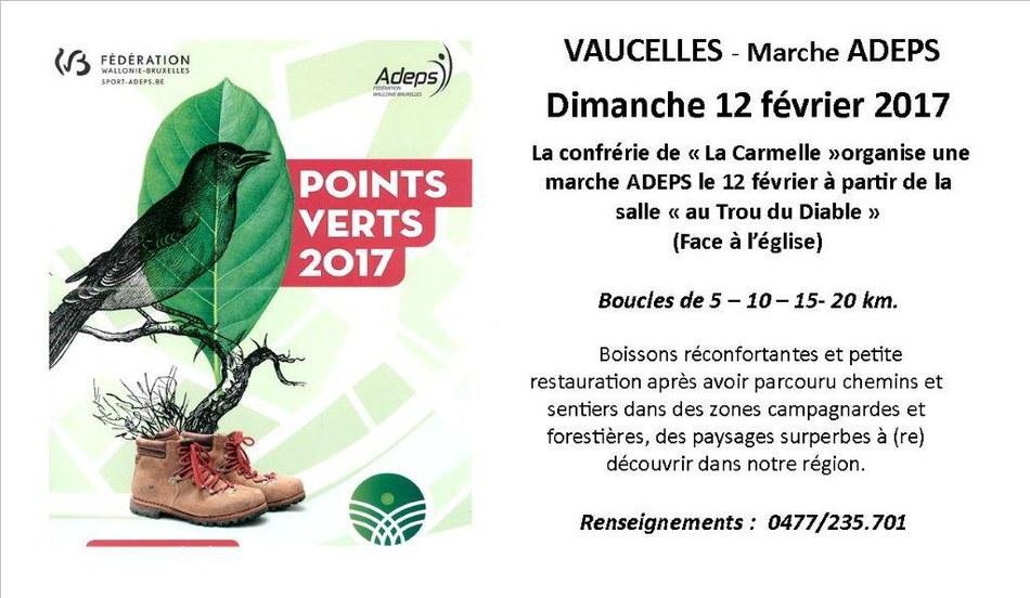 02 12   Vaucelles Adeps