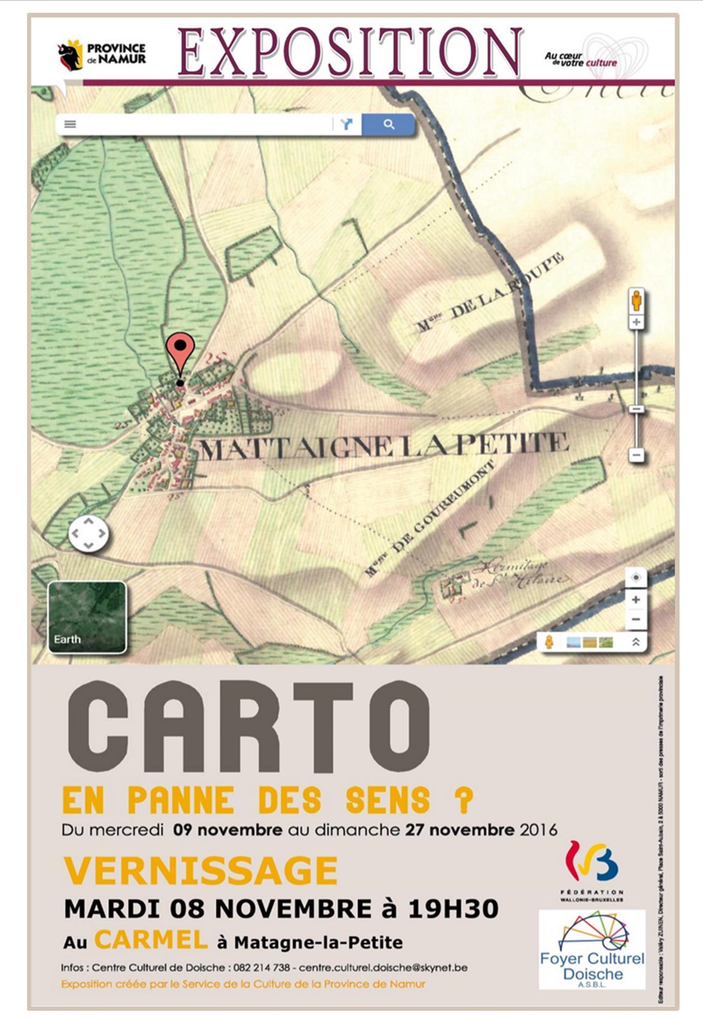 CARTO Demi A4 (1)