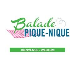 Logo Ballade Pique Nique